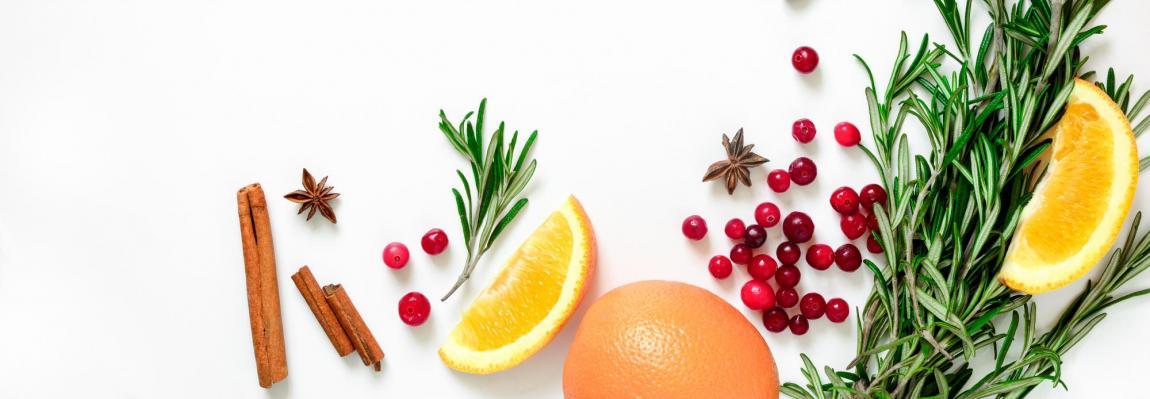sensory analysis flavors aromas