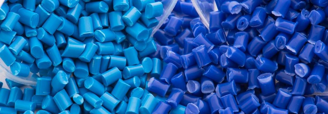 biffa polymers